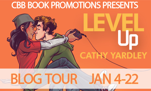 LevelUp_Banner