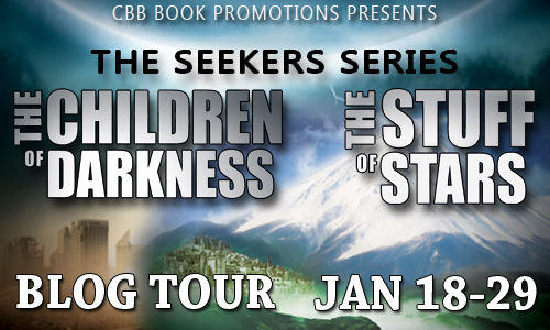 TheSeekers_TourBanner