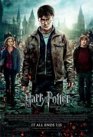 harry_potter_and_the_deathly_hallows_e28093_part_2