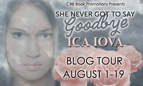 she-never-got-to-say-goodbye_banner-1