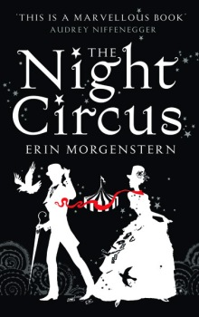 the-night-circus-uk