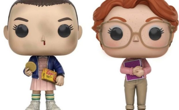 concept-for-stranger-things-pop-figures-770x472