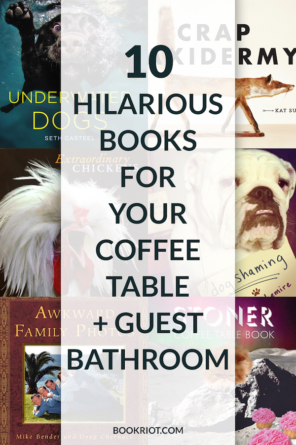 hilarious-coffee-table-books-br