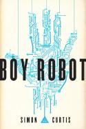 boyrobot_jkt_web-600x905
