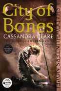 city-of-bones-9781481455923_hr