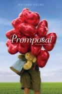 promposal-9781481422314