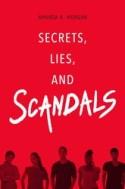 secrets-lies-and-scandals-9781481449540