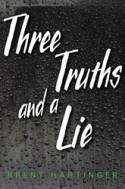 three-truths-and-a-lie-9781481449601