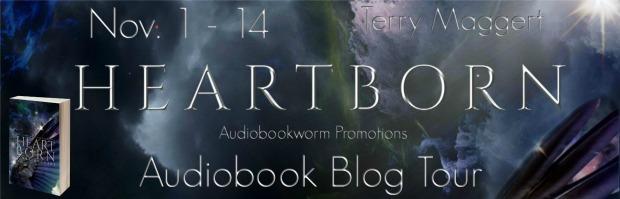 heartborn-tour-banner