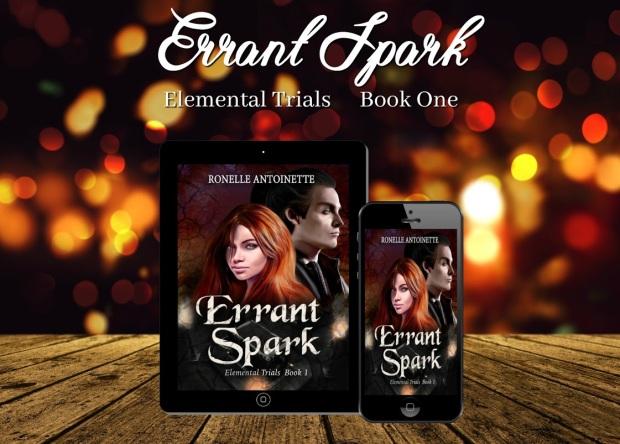 errant-spark-graphic-2