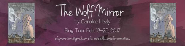 wolf-mirror-banner-1