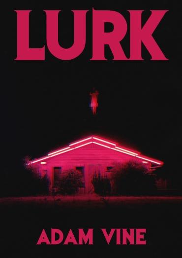 lurk3